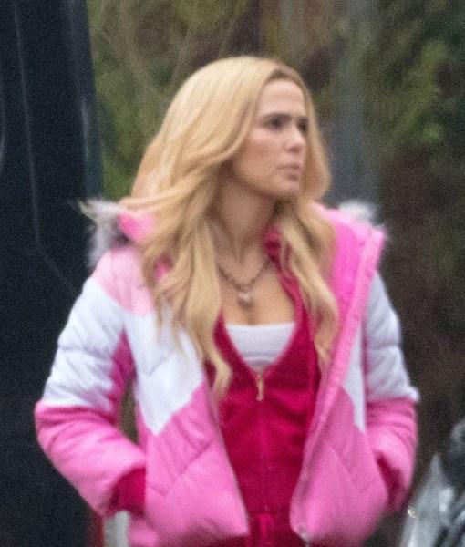 zombieland-double-tap-madison-pink-jacket