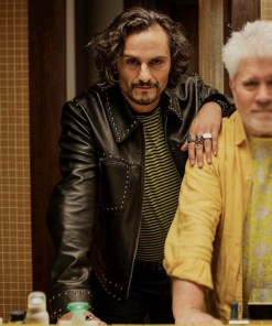 alberto-crespo-leather-jacket