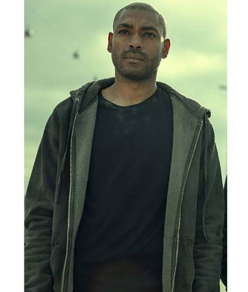 ashley-walters-top-boy-jacket