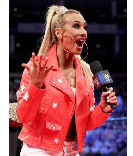 carmella-leather-jacket