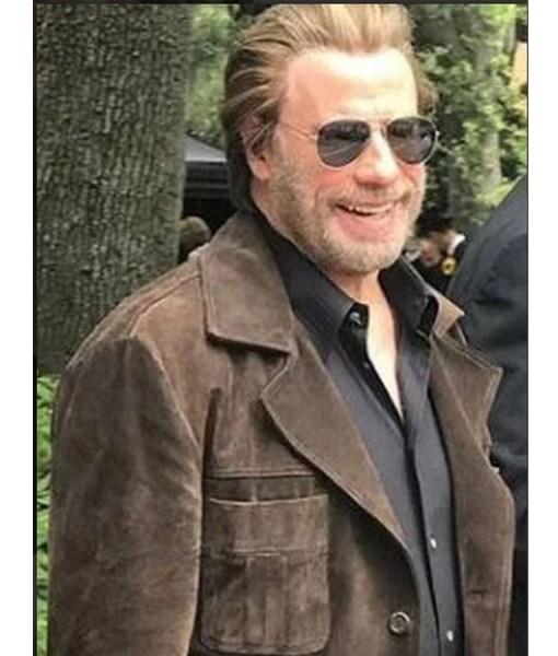 carson-phillips-jacket