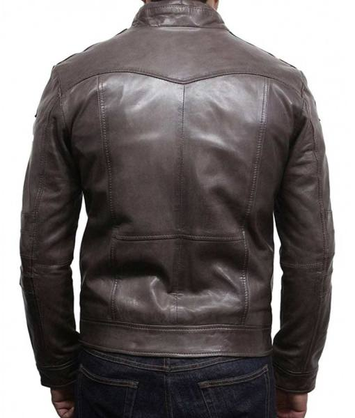 designer-brown-leather-jacket