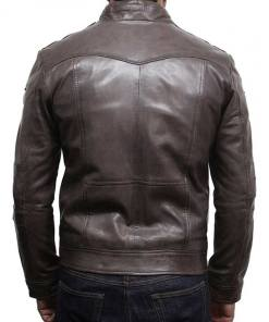 designer-brown-leather-jacket