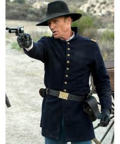 ed-harris-westworld-man-in-black-coat