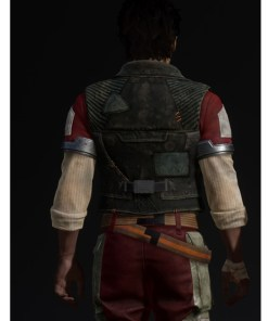 felix-the-outer-worlds-vest
