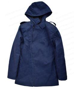in-the-shadow-of-the-moon-rya-jacket