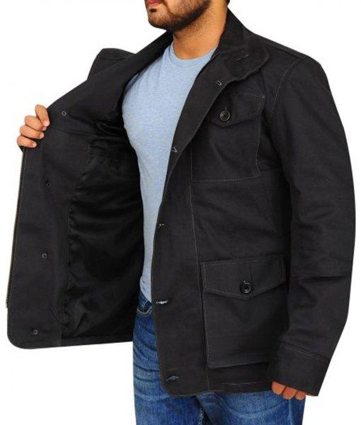 jack-alcott-jacket
