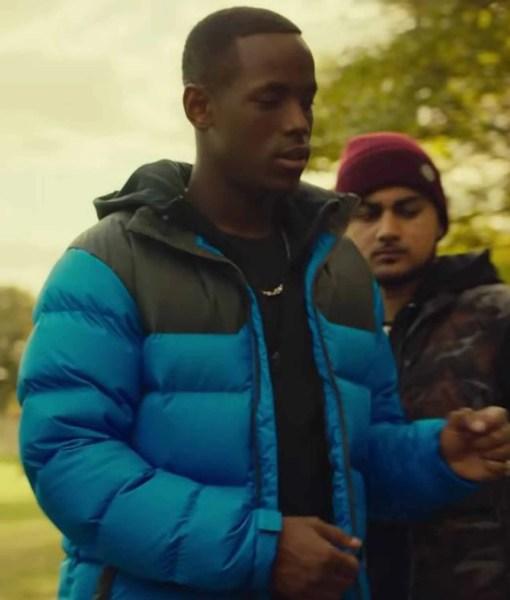 jamie-jacket
