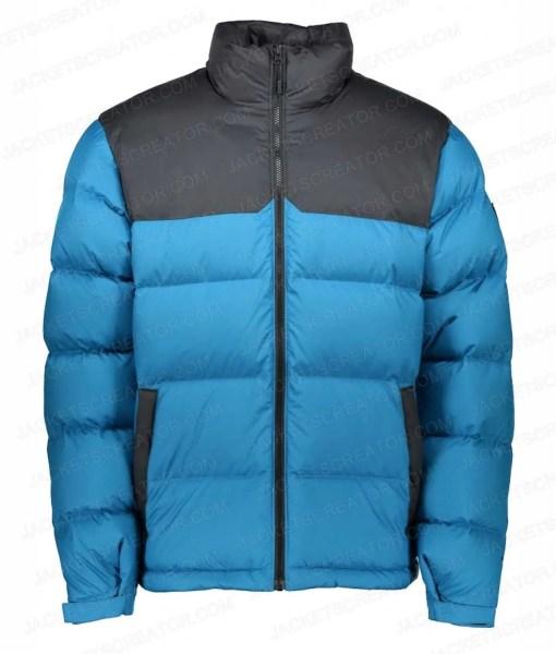 jamie-top-boy-jacket