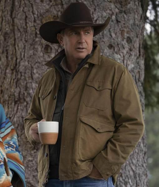 john-dutton-jacket-season-3-episode-5