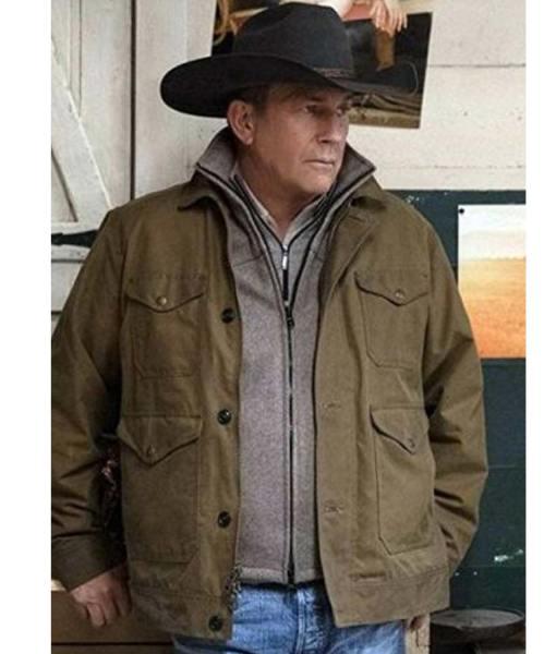john-dutton-season-3-jacket