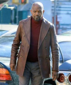 john-shaft-leather-blazer