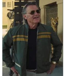 kurt-russell-once-upon-a-time-in-hollywood-jacket