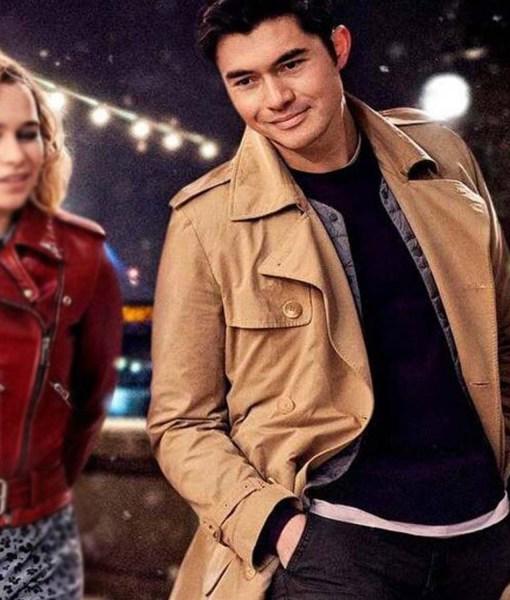 last-christmas-tom-coat