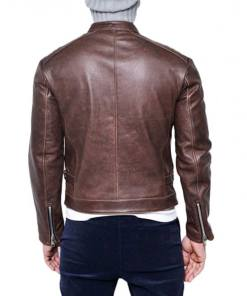 mens-brown-real-lambskin-leather-jacket