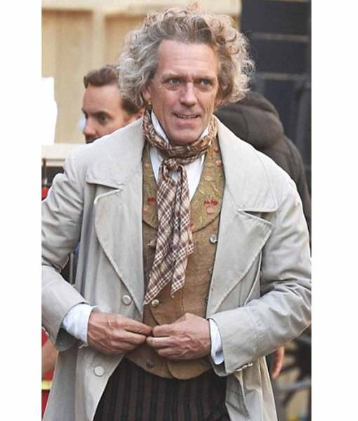mr-dick-the-personal-history-of-david-copperfield-coat