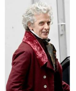 mr-micawber-the-personal-history-of-david-copperfield-coat