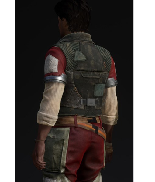 outer-worlds-vest
