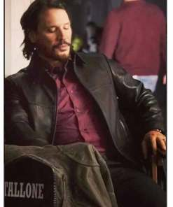 rambo-last-blood-hugo-martinez-leather-jacket