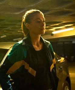 rosamund-pike-the-informer-jacket