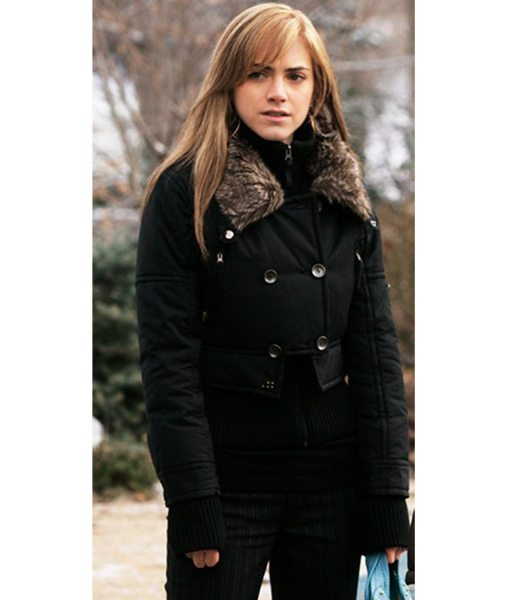 emily-wickersham-the-sopranos-jacket