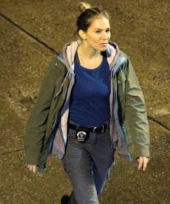 21-bridges-sienna-miller-jacket-