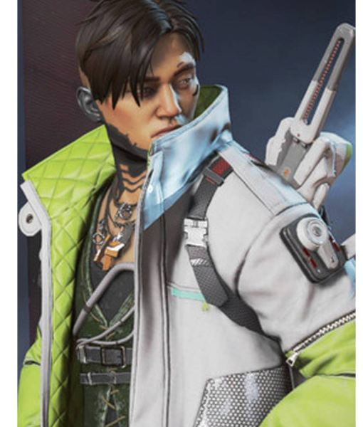 apex-legends-season-3-jacket