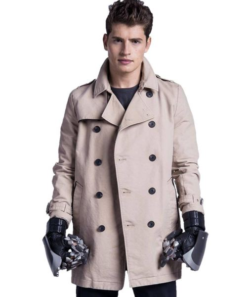 chase-stein-peacoat