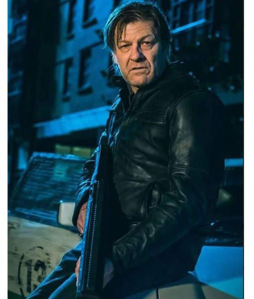 errol-chambers-leather-jacket