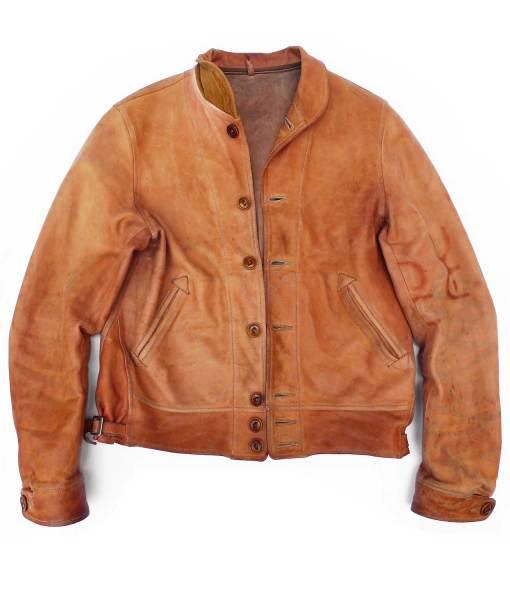 freedom-campus-jacket