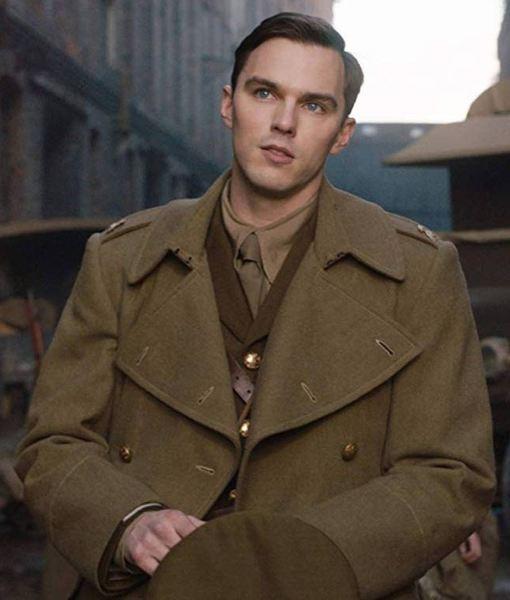 jrr-tolkien-coat