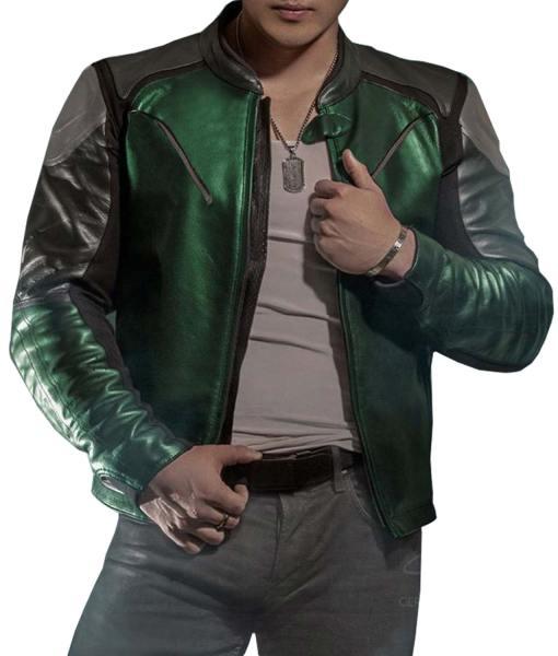 kazuda-xiono-jacket