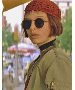 leon-the-professional-mathilda-jacket