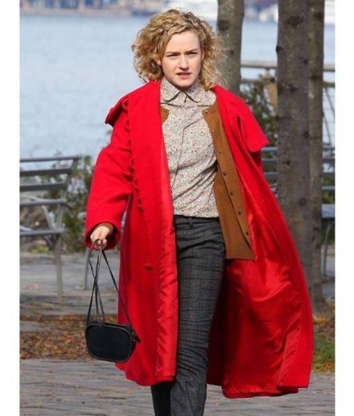 maddy-coat