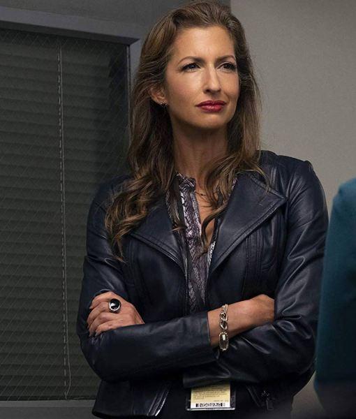 natalie-figueroa-leather-jacket