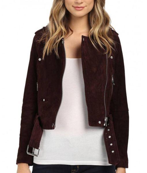 nico-minoru-suede-jacket