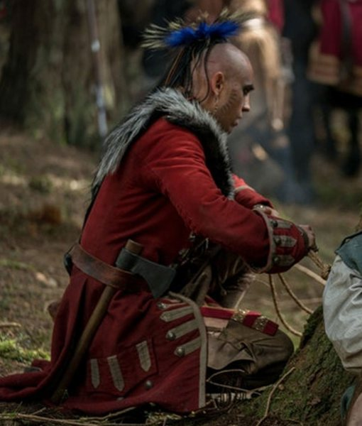 outlander-kaheroton-red-coat