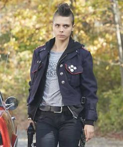 paloma-kwiatkowski-riot-girls-jacket