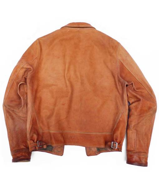 perso-freedom-campus-leather-jacket