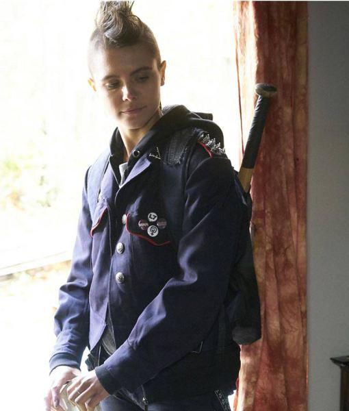 riot-girls-jacket