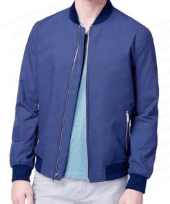 ryan-reynolds-6-underground-jacket