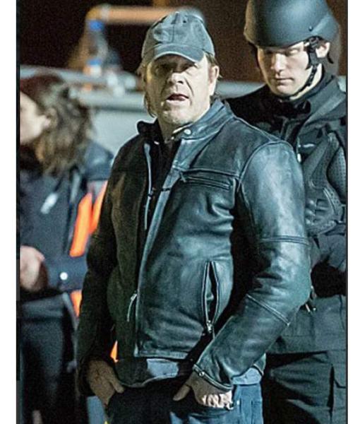 sean-bean-curfew-errol-chambers-leather-jacket