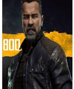 terminator-mortal-kombat-11-t-800-leather-jacket