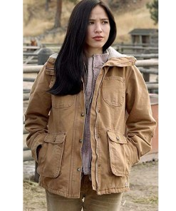 yellowstone-s02-monica-dutton-jacket