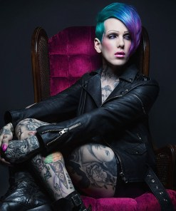 american-celebrity-jeffree-star-jacket