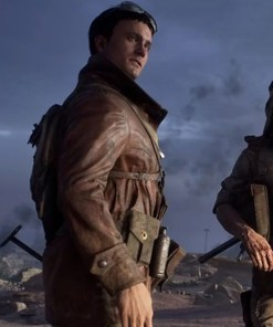 battlefield-5-billy-bridger-jacket