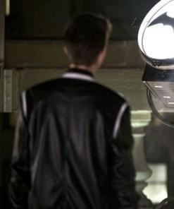 batwoman-katherine-kane-varsity-jacket