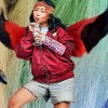 birds-of-prey-ella-jay-basco-bomber-jacket