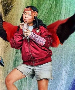birds-of-prey-ella-jay-basco-bomber-jacket