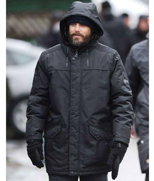 casey-affleck-light-of-my-life-dad-hoodie